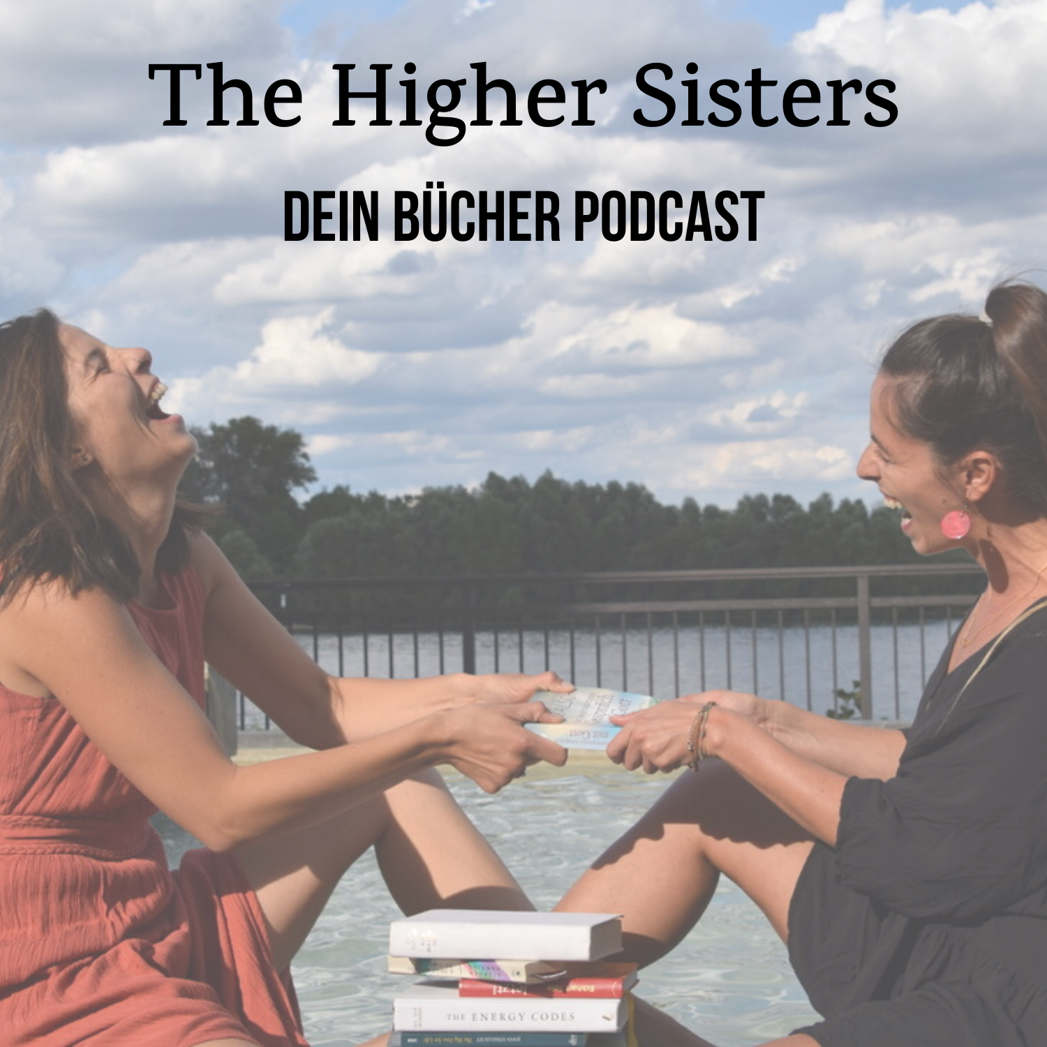 The Higher Sisters