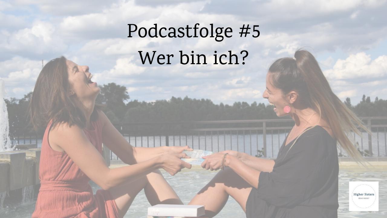 """Zwei Freundinnen sprechen über das Buch """"Gespräche mit Gott"""""""