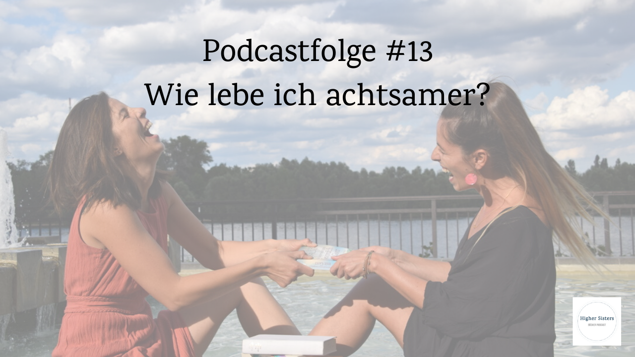 Coverbild Podcast