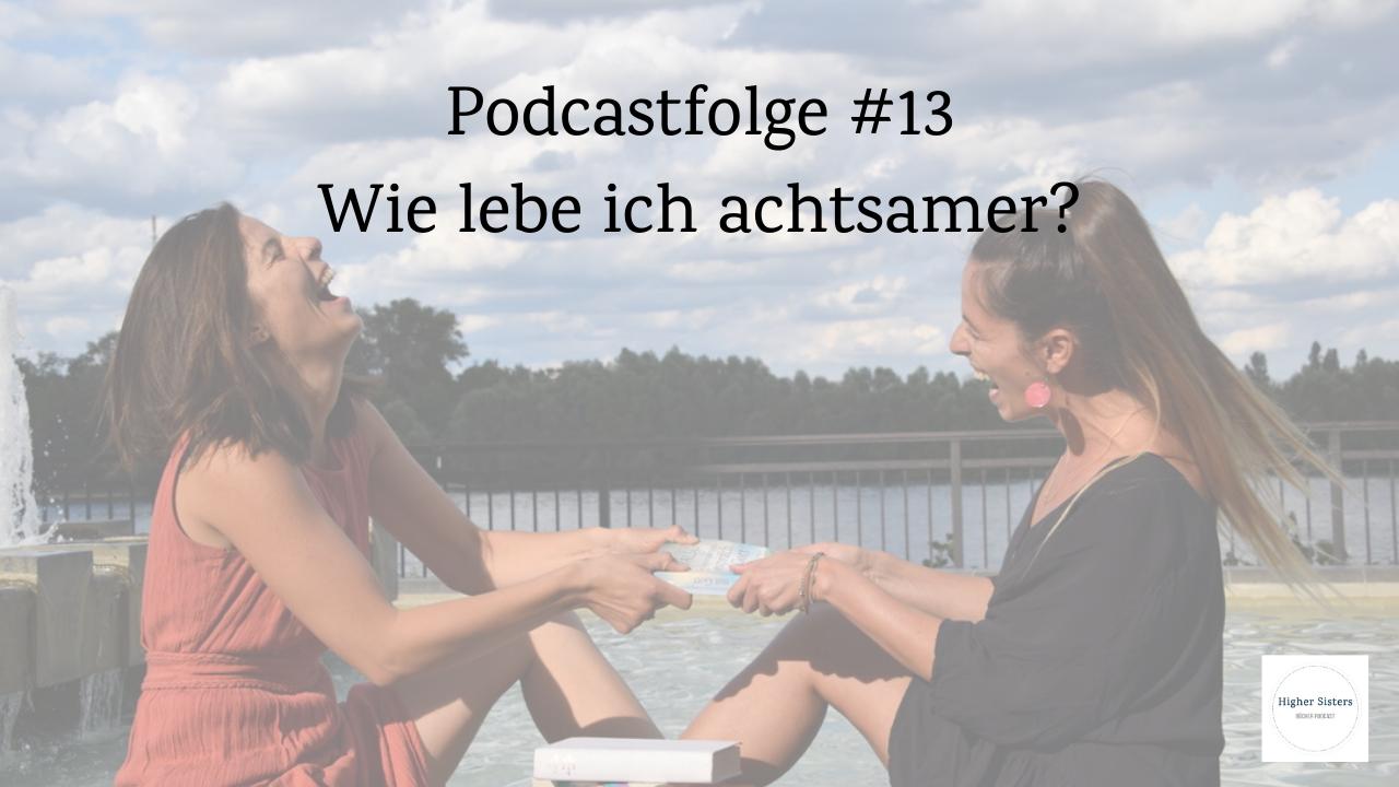 Coverbild Podcast