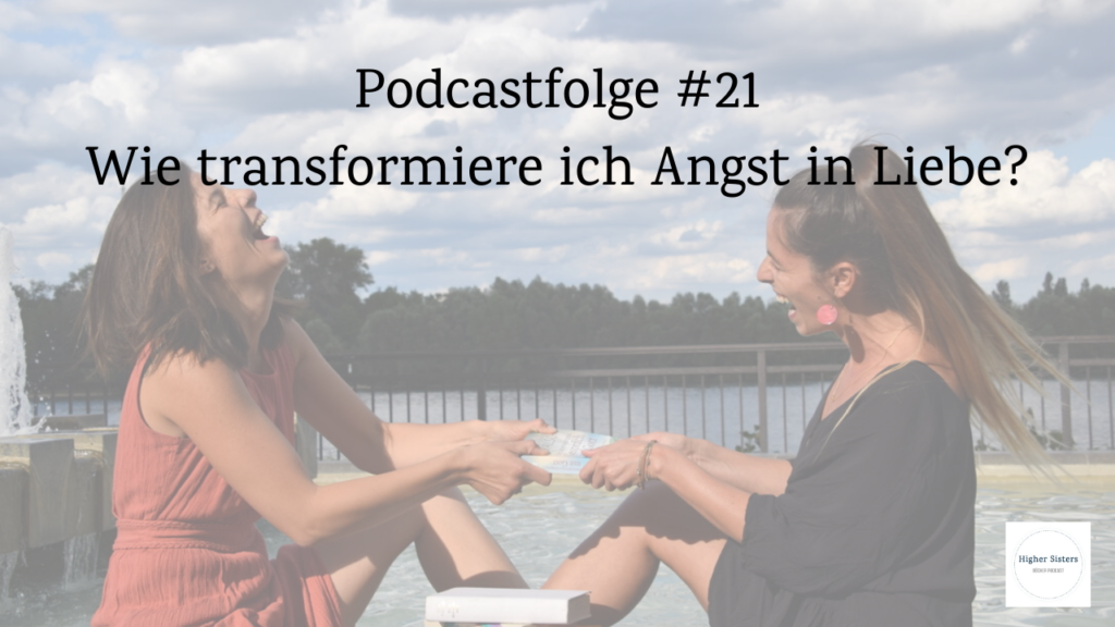 Bücher Podcast